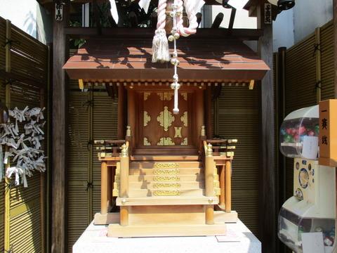104八津御嶽神社7