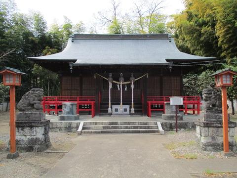 193金井神社4