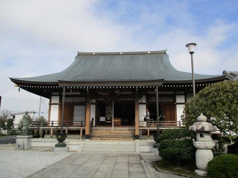 15観福寺4