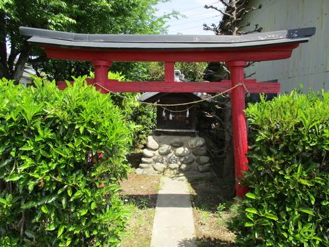 89稲荷神社2