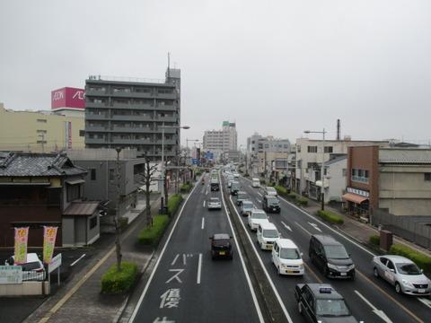 64歩道橋5
