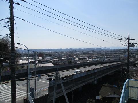 100熊野橋5