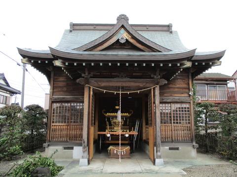 74篠津須賀神社4