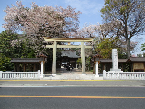 32須賀神社1