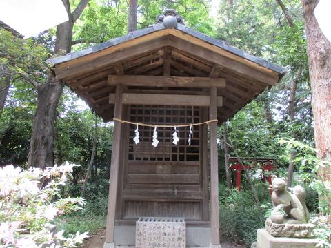 150稲荷神社2