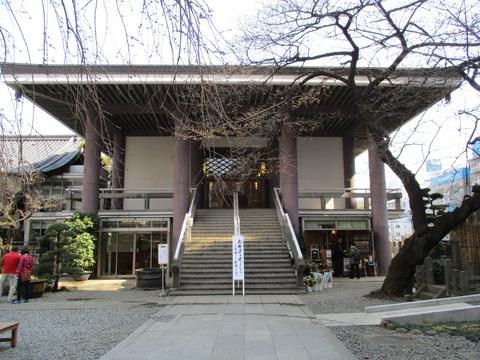 08常円寺4