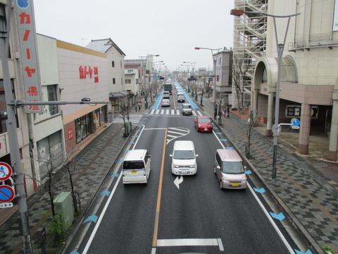 61歩道橋2