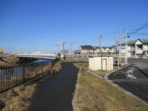 08竜灯橋