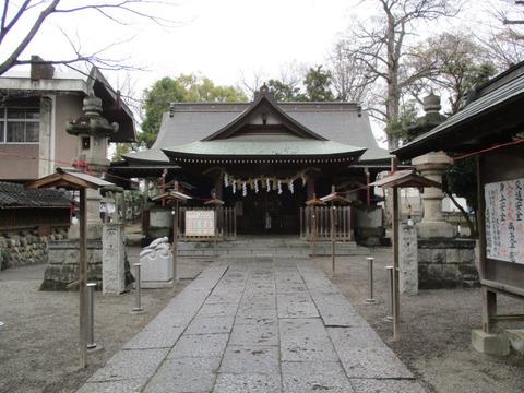 33高城神社12