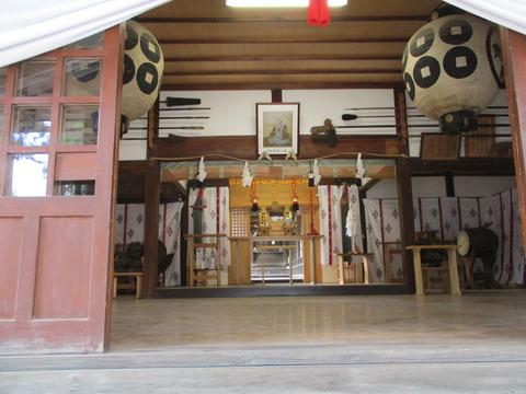 182眞田神社10