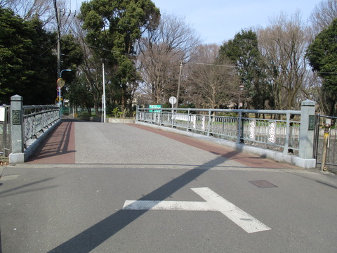 233大成橋1