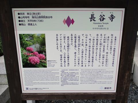 95長谷寺3