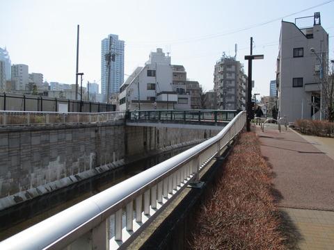 65豊水橋