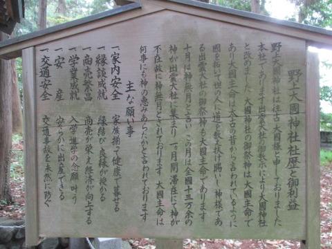 213野上大國神社4