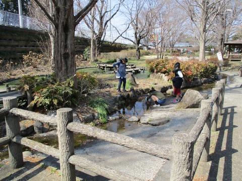 94中福生公園4