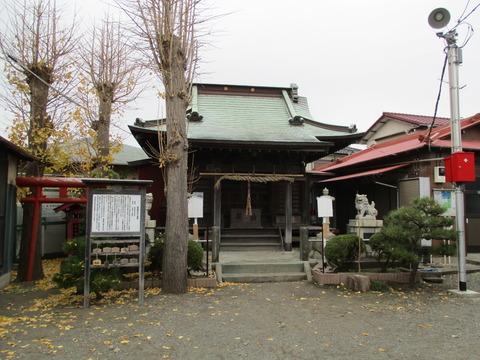 98御霊神社5