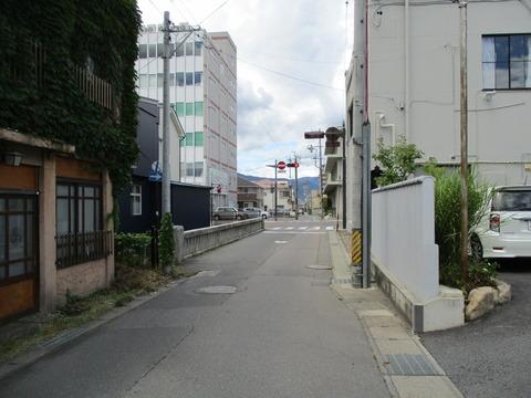 71新土橋1