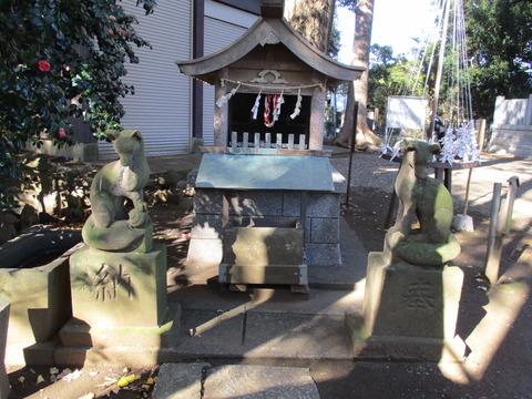 44稲荷神社1