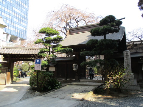 06常円寺2