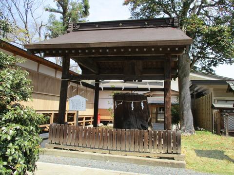 55須賀神社24