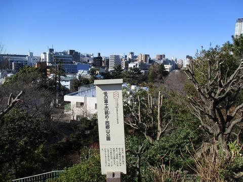 13西郷山公園6