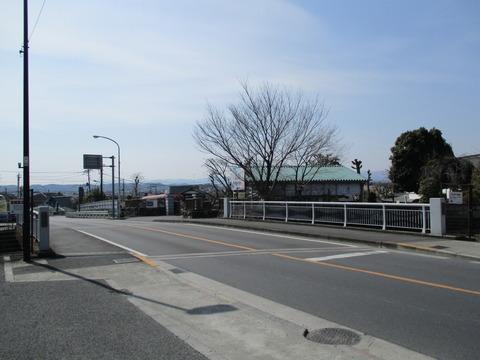 71清巌院橋2