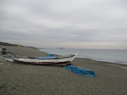 133漁船