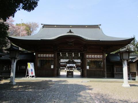 45須賀神社14