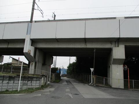 105東北新幹線