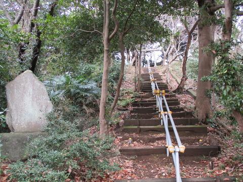 77浅間神社3