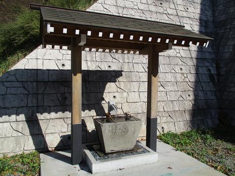168川原湯神社5