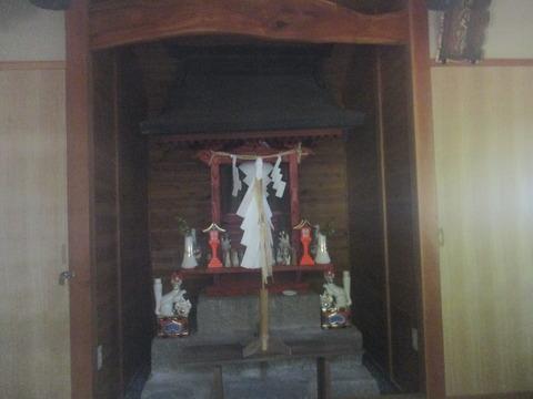 222稲荷神社3