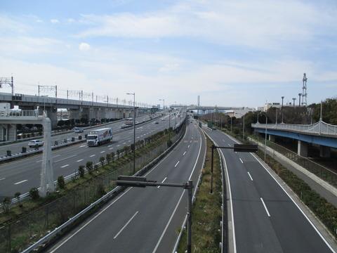 111臨海橋7