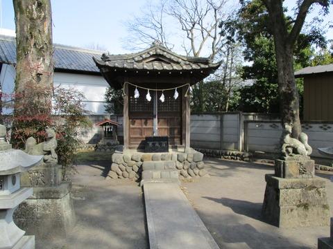 214南稲荷神社6
