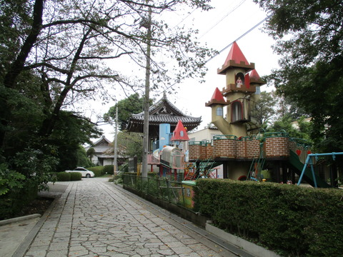 119幼稚園