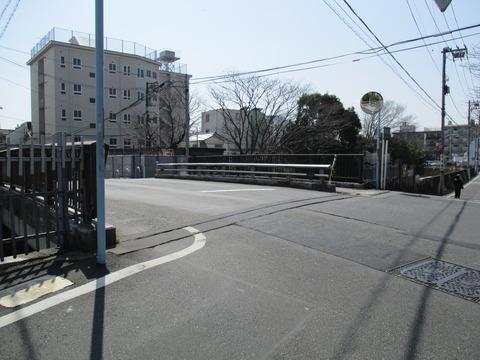 118和田見橋