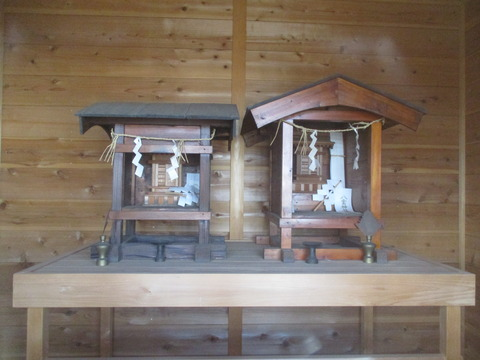 104天神道の道しるべ3