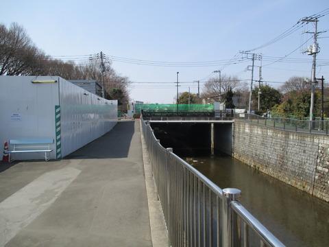 168済美橋