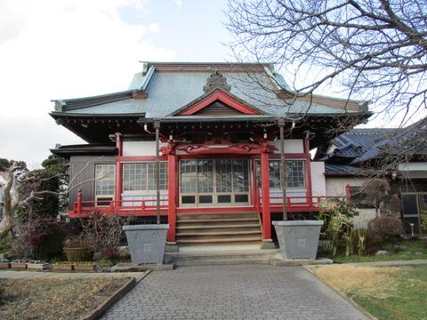 247妙経寺2