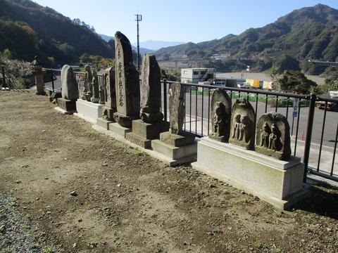 175川原湯神社12