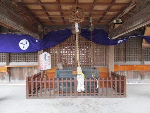 36高城神社15