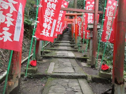 49佐助稲荷神社7