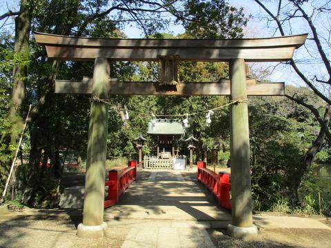 36宗像神社1