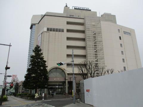 53八木橋百貨店1