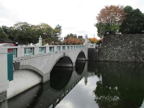 32竹橋2