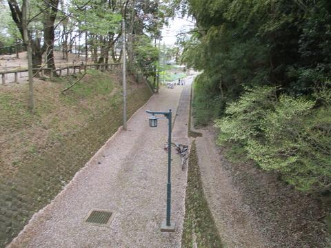 197-3祇園橋2