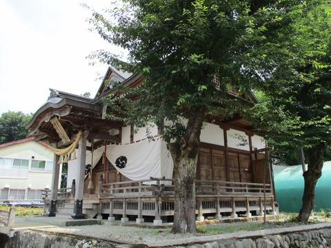 128住吉神社11