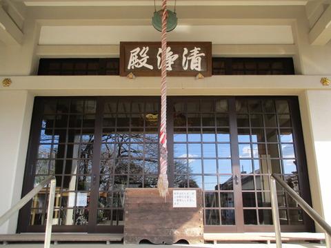 170宗圓寺6