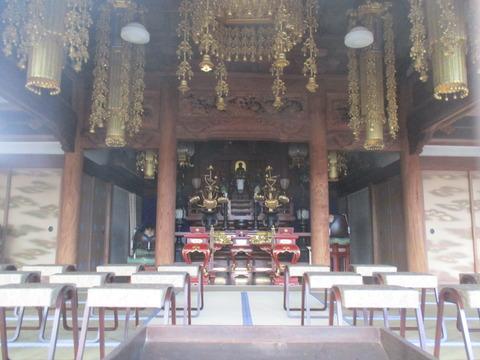 159大雲寺6