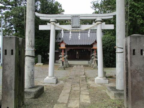 22野牛久伊豆神社3